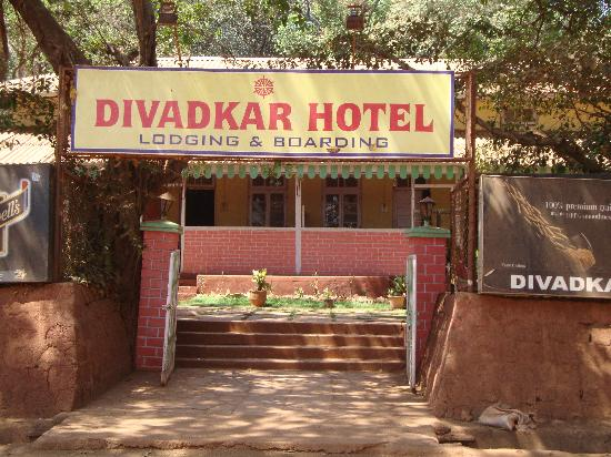 List of budget hotels in matheran book your stay and save for Low budget hotel