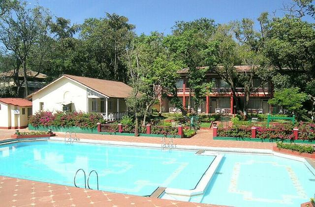 Woodside Hotels And Resorts